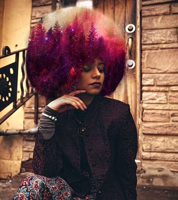 afro-hairstyle-black-girl-magic-pierre-jean-louis-freeyork-8