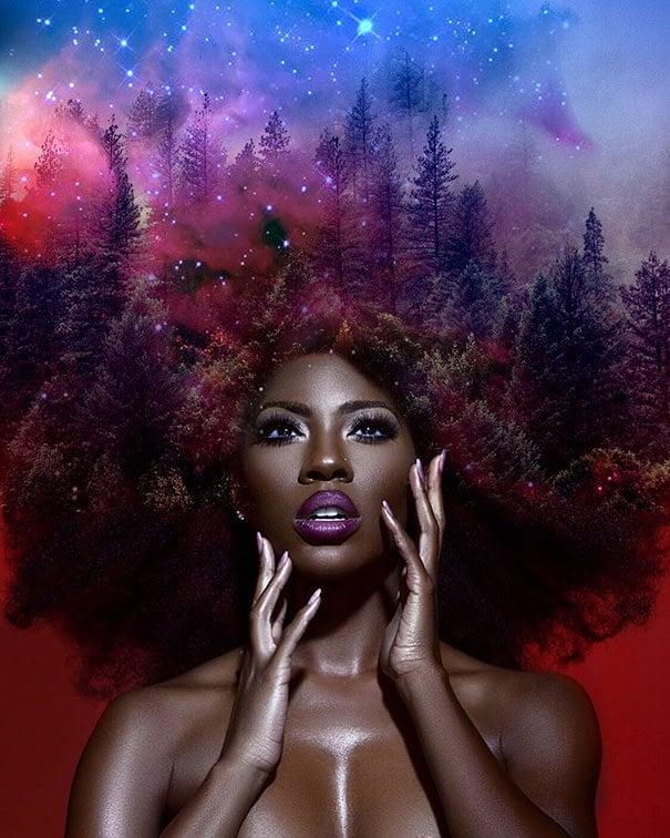 afro-hairstyle-black-girl-magic-pierre-jean-louis-freeyork-9