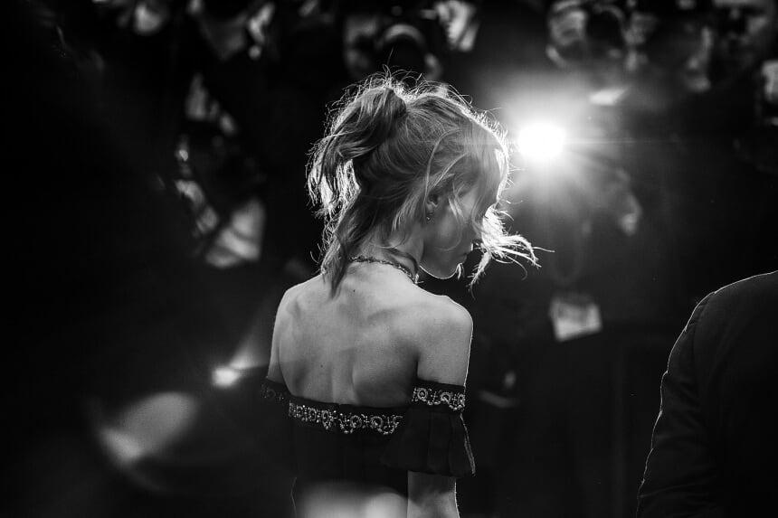 cannes-film-festival-2016-freeyork-27