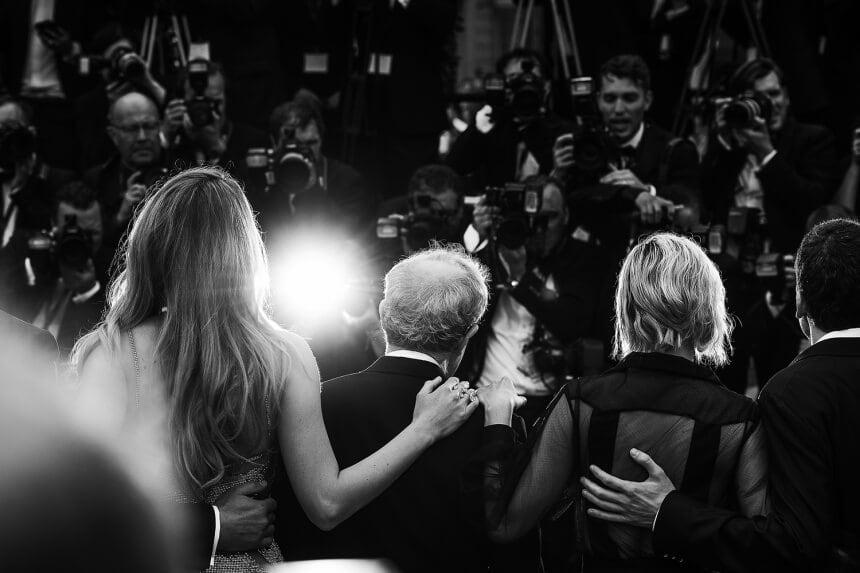 cannes-film-festival-2016-freeyork-4