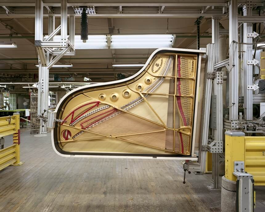 christopher-payne-the-making-of-a-classic-piano-freeyork-14