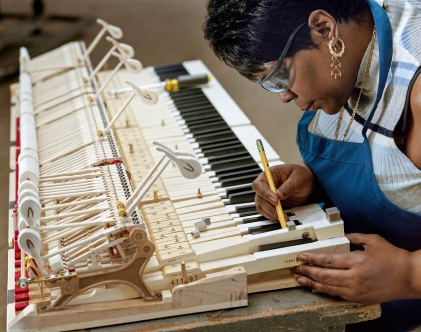 christopher-payne-the-making-of-a-classic-piano-freeyork-22