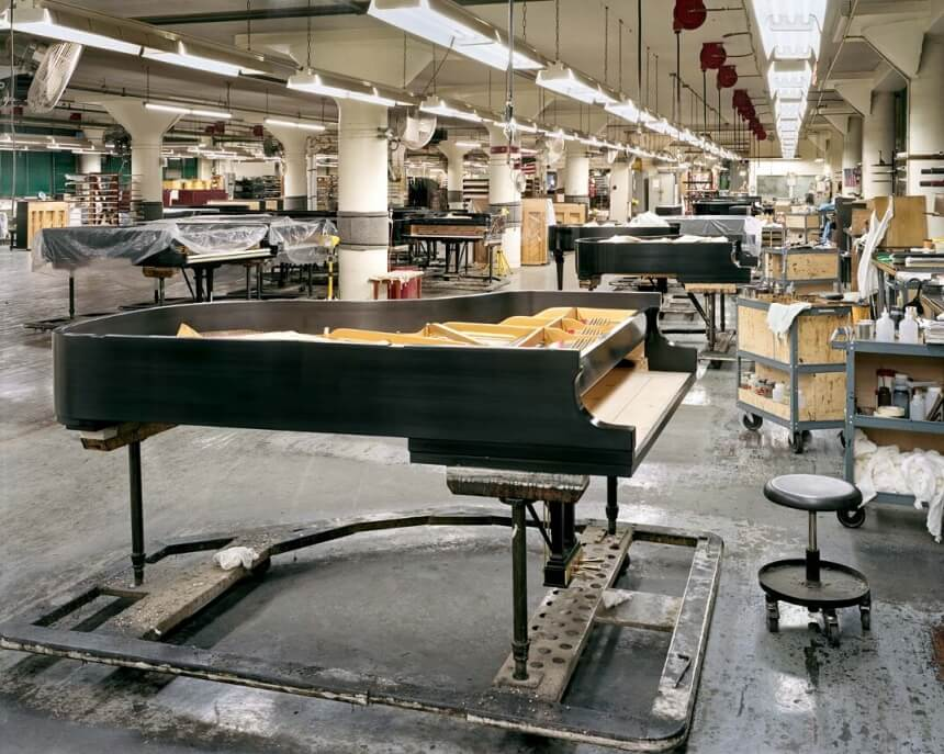christopher-payne-the-making-of-a-classic-piano-freeyork-5
