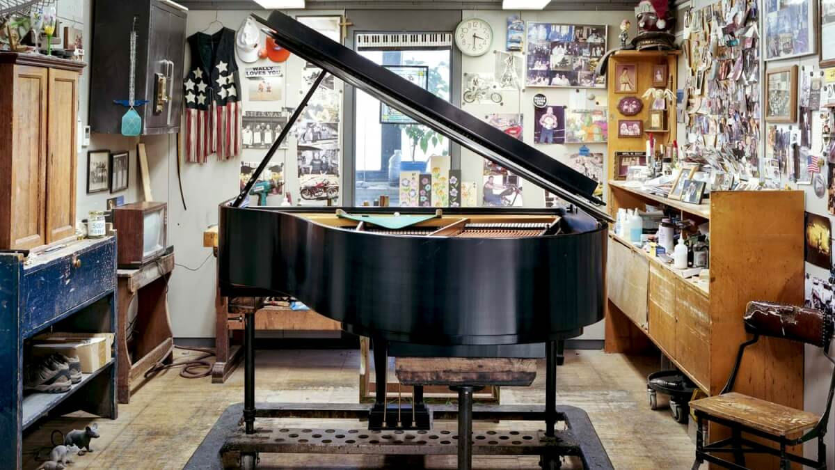 christopher-payne-the-making-of-a-classic-piano-freeyork-6
