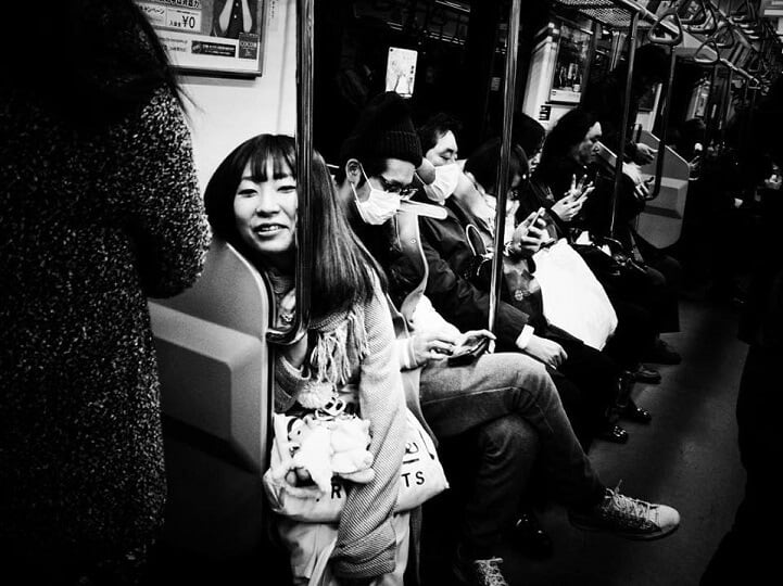 chulsu-kim-street-photo-fy-11