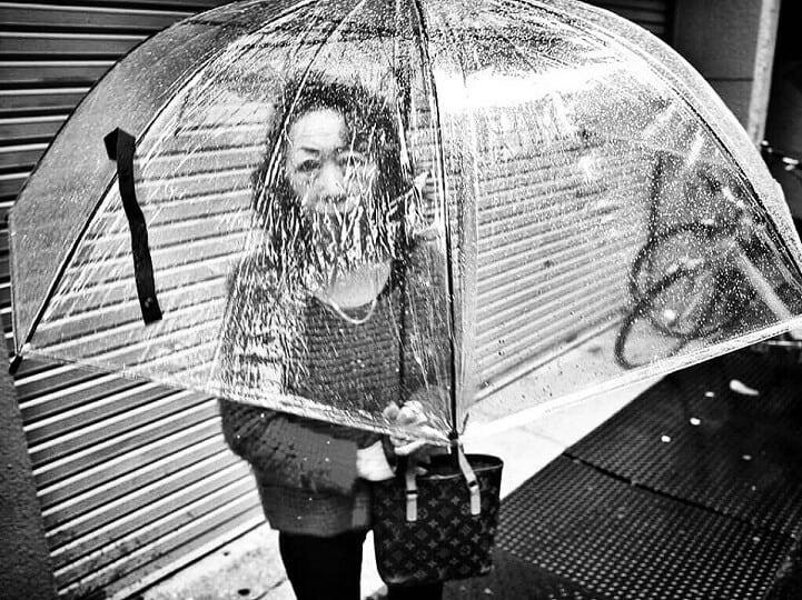 chulsu-kim-street-photo-fy-12