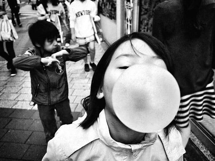 chulsu-kim-street-photo-fy-13