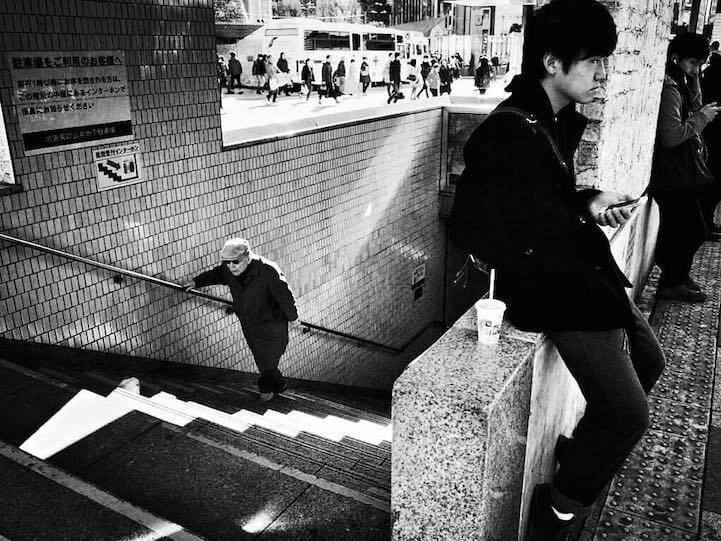 chulsu-kim-street-photo-fy-4