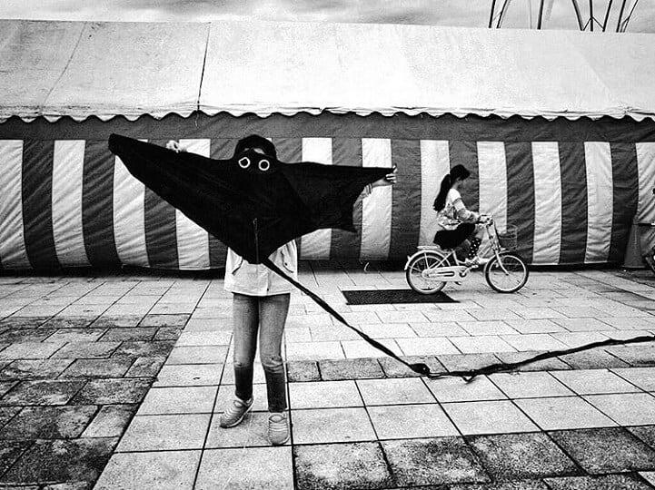 chulsu-kim-street-photo-fy-6
