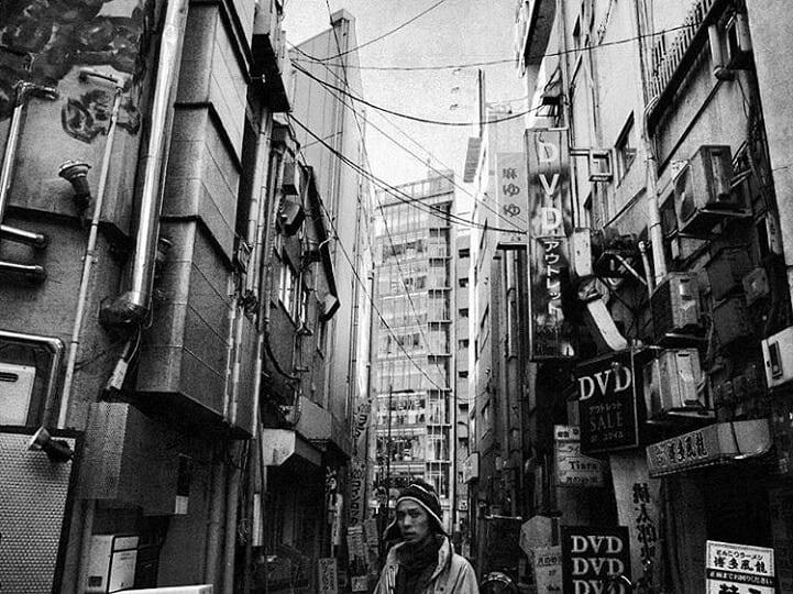 chulsu-kim-street-photo-fy-8
