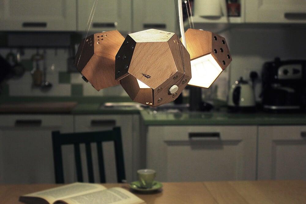 d-12-lamp-freeyork-8