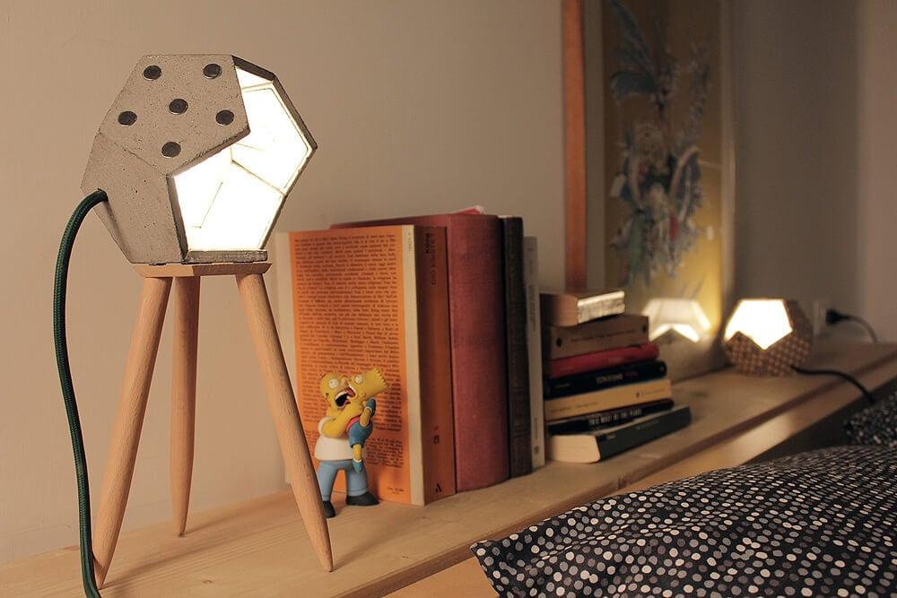 d-12-lamp-freeyork-9