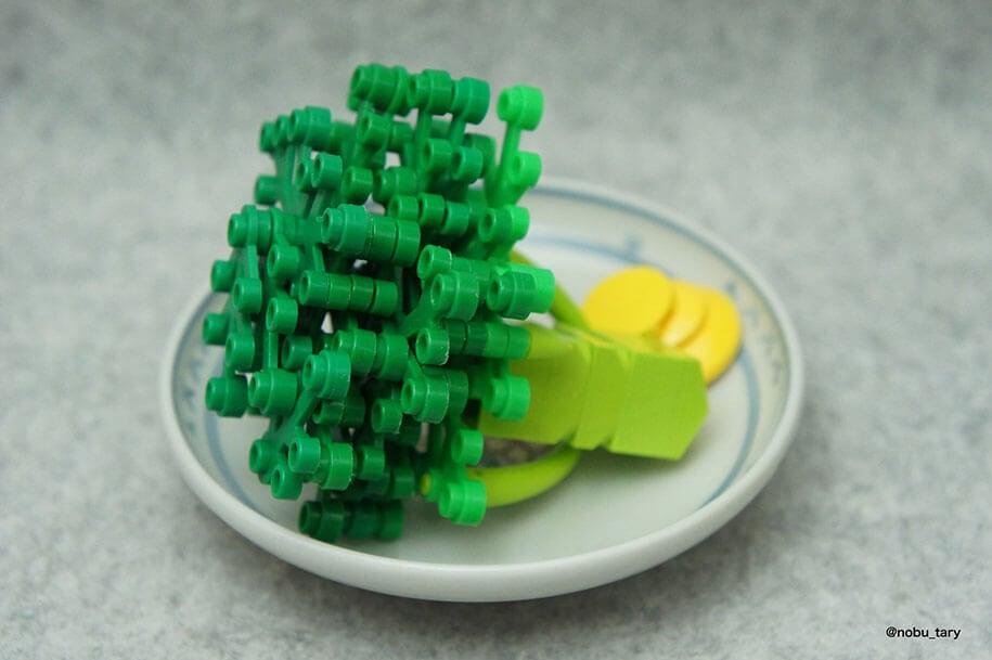 delicious-lego-sculptures-fy-2