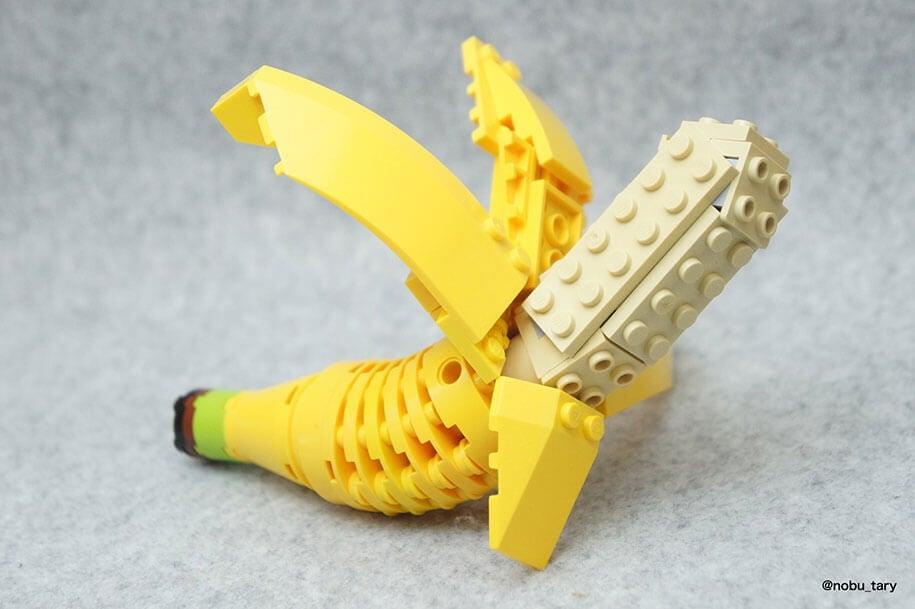 delicious-lego-sculptures-fy-4