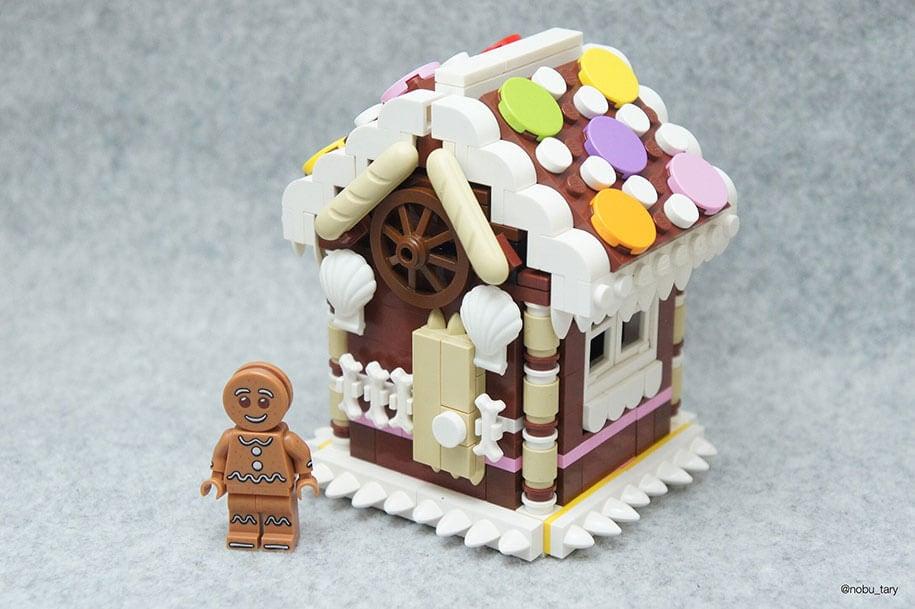 delicious-lego-sculptures-fy-5