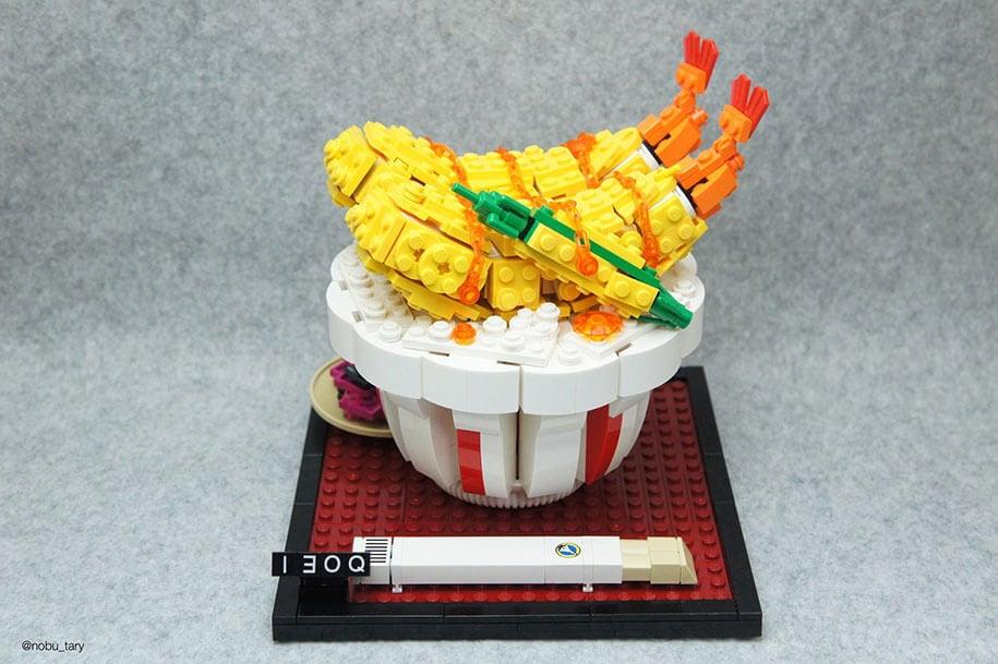delicious-lego-sculptures-fy-7