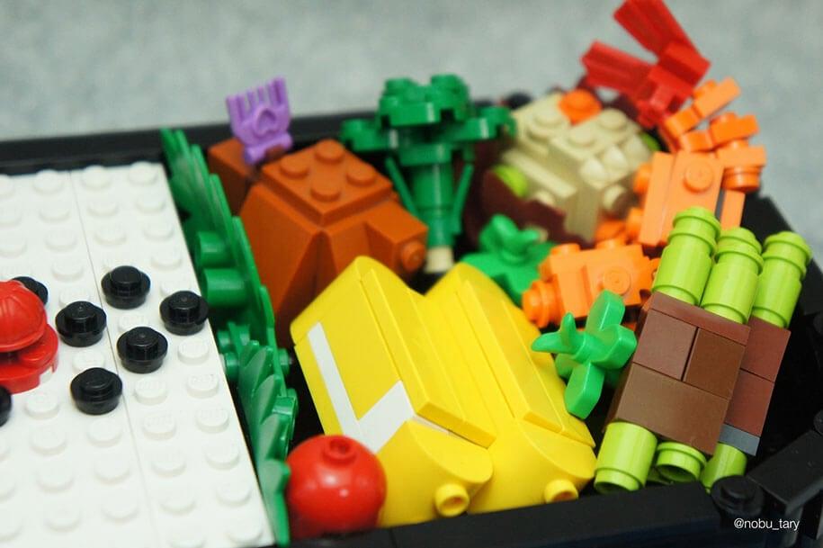 delicious-lego-sculptures-fy-8
