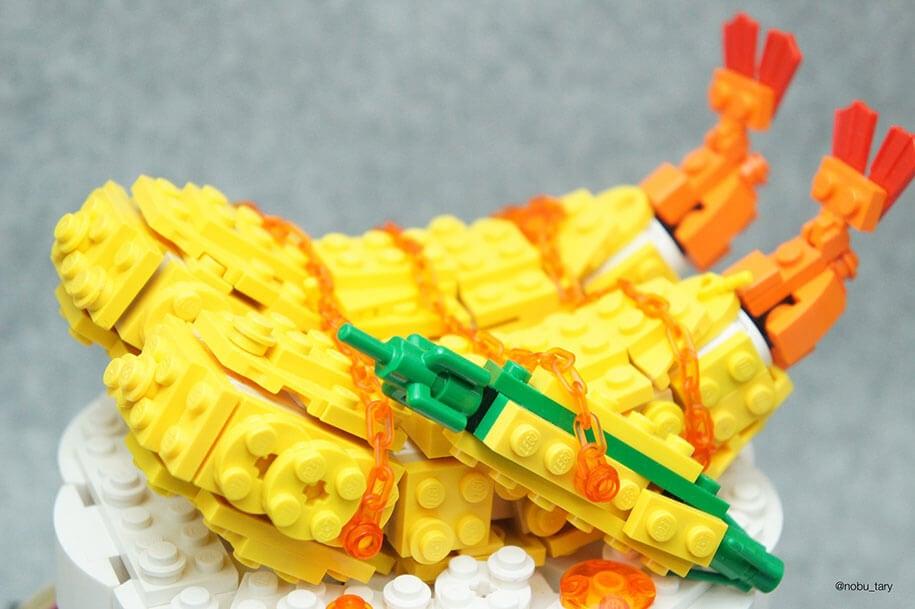 delicious-lego-sculptures-fy-9