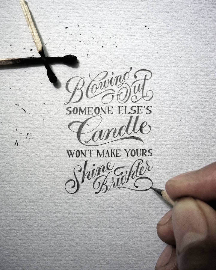dexa-muamar-hand-lettered-quotes-fy-7