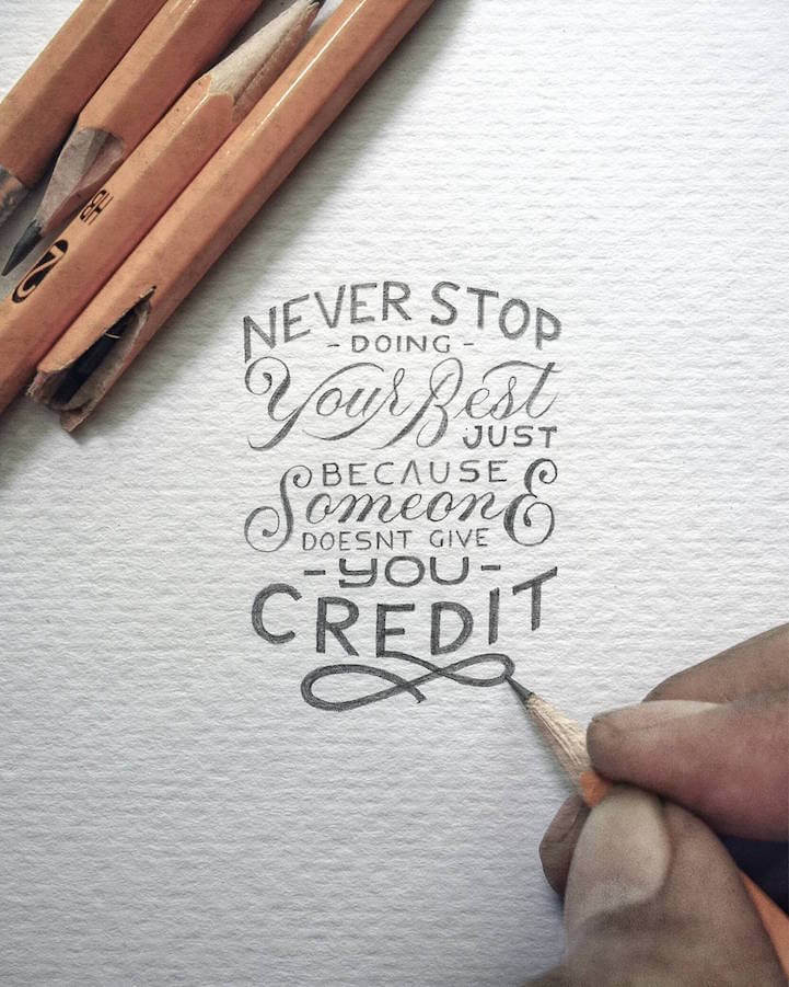 dexa-muamar-hand-lettered-quotes-fy-9