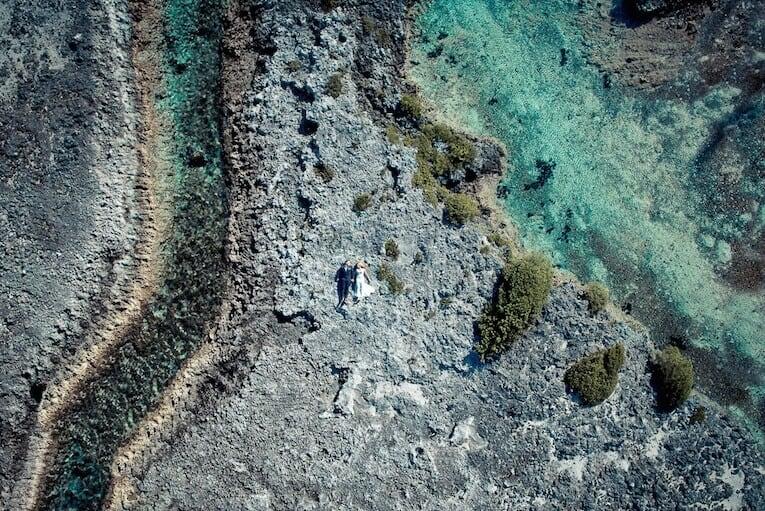 helene-havard-drone-photography-freeyork-6
