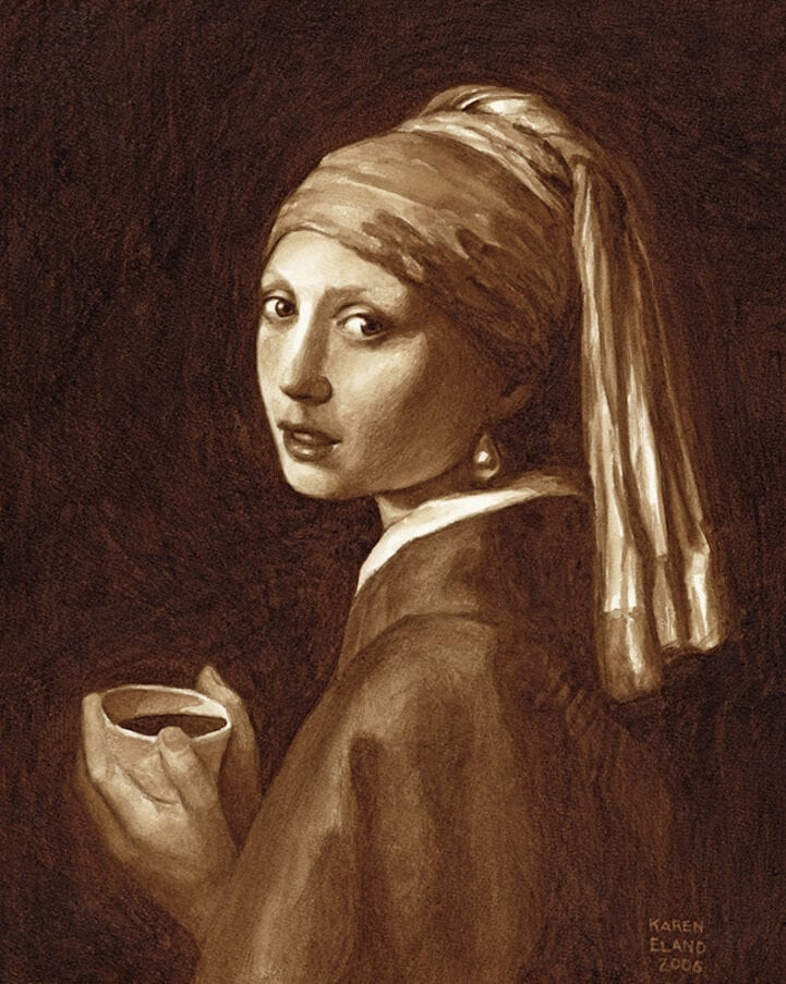 karen-eland-coffee-paintings-freeyork-12