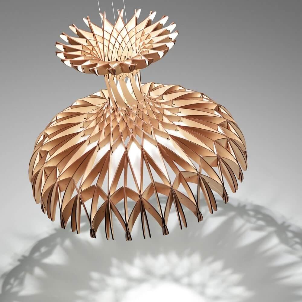 lamp-benedetta-tagliabue-bover-1