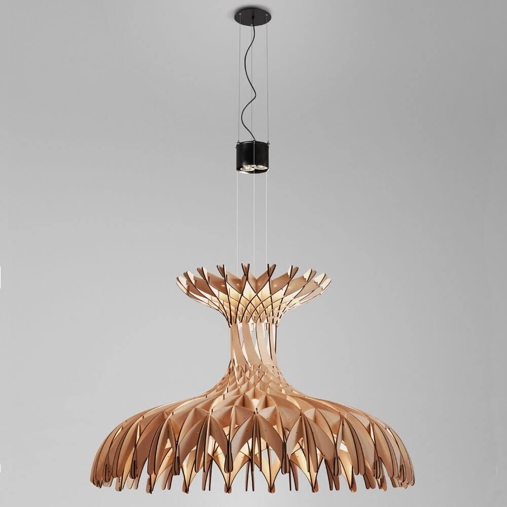 lamp-benedetta-tagliabue-bover-2
