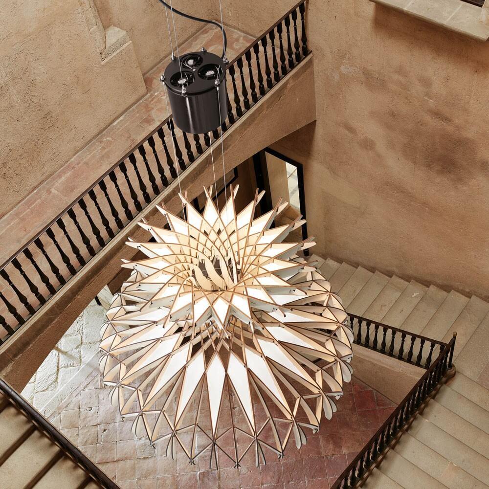 lamp-benedetta-tagliabue-bover-6