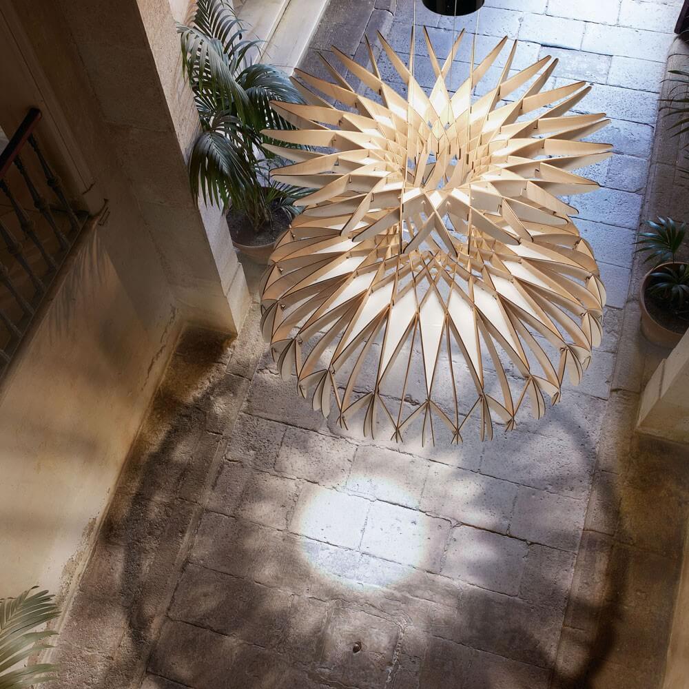 lamp-benedetta-tagliabue-bover-7