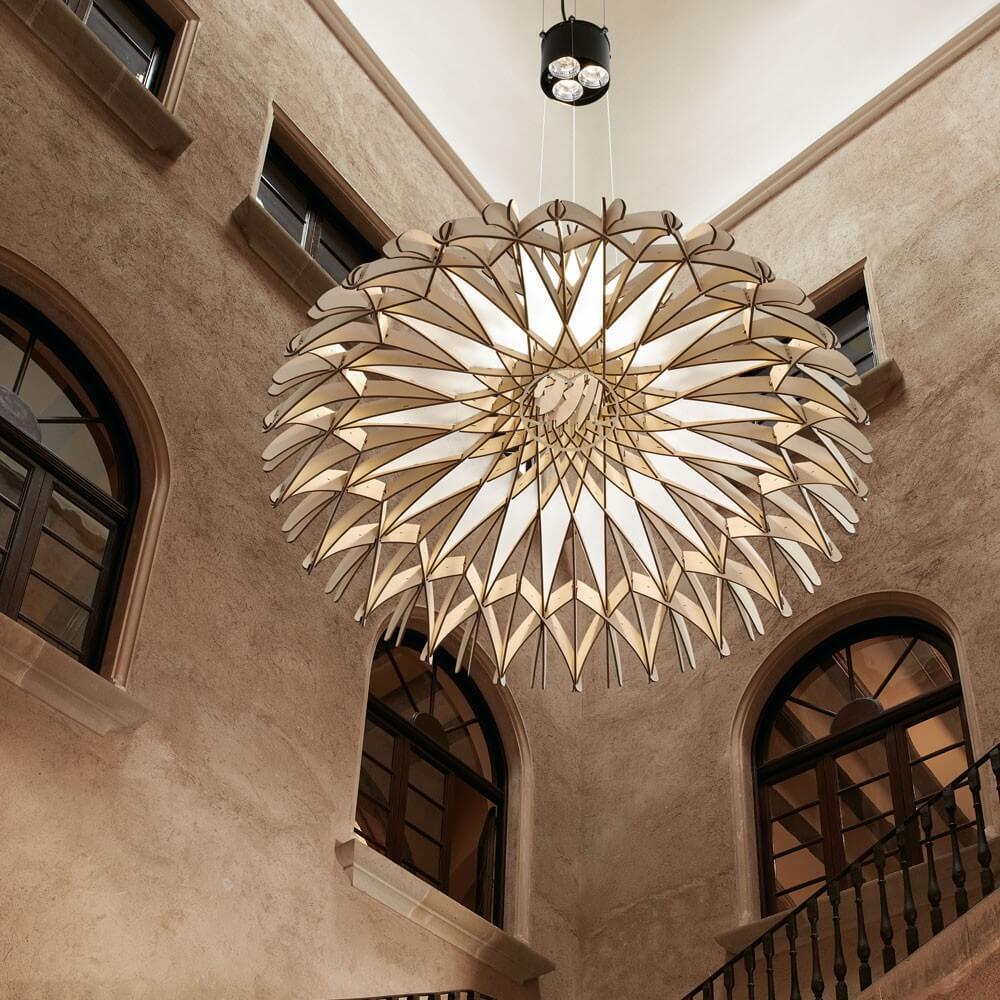 lamp-benedetta-tagliabue-bover-8
