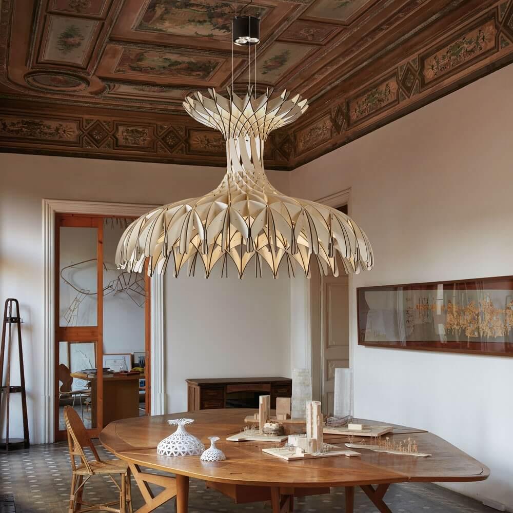 lamp-benedetta-tagliabue-bover-9