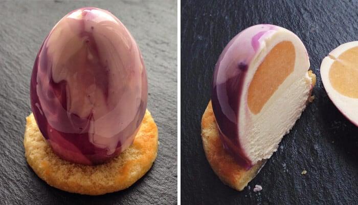 marble-cake-olganoskova-freeyork-3