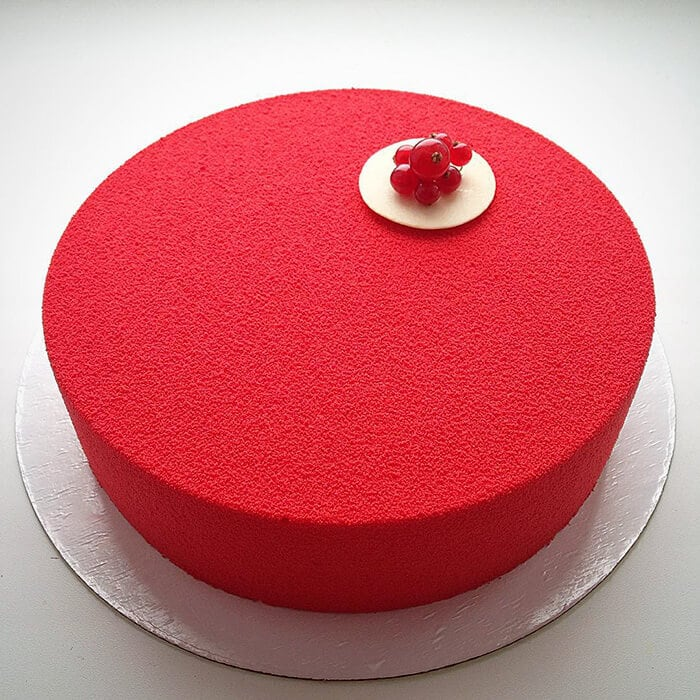 marble-cake-olganoskova-freeyork-7
