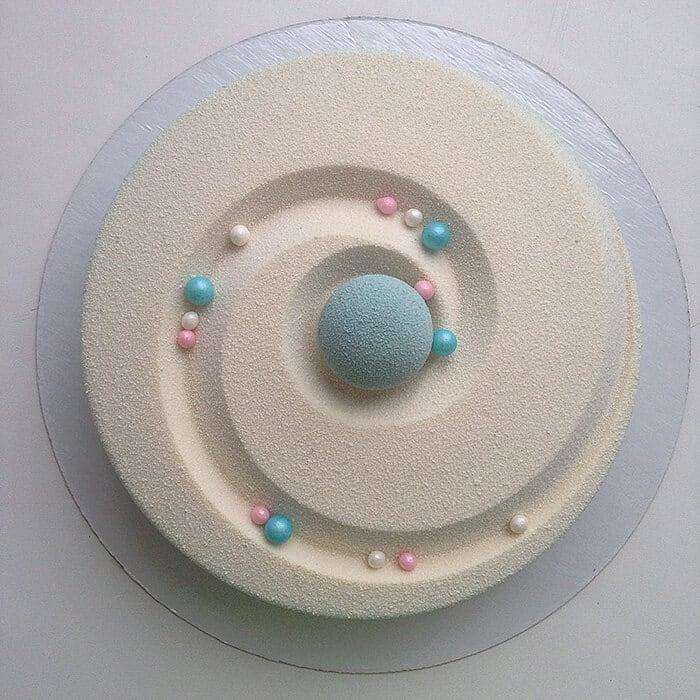 marble-cake-olganoskova-freeyork-9