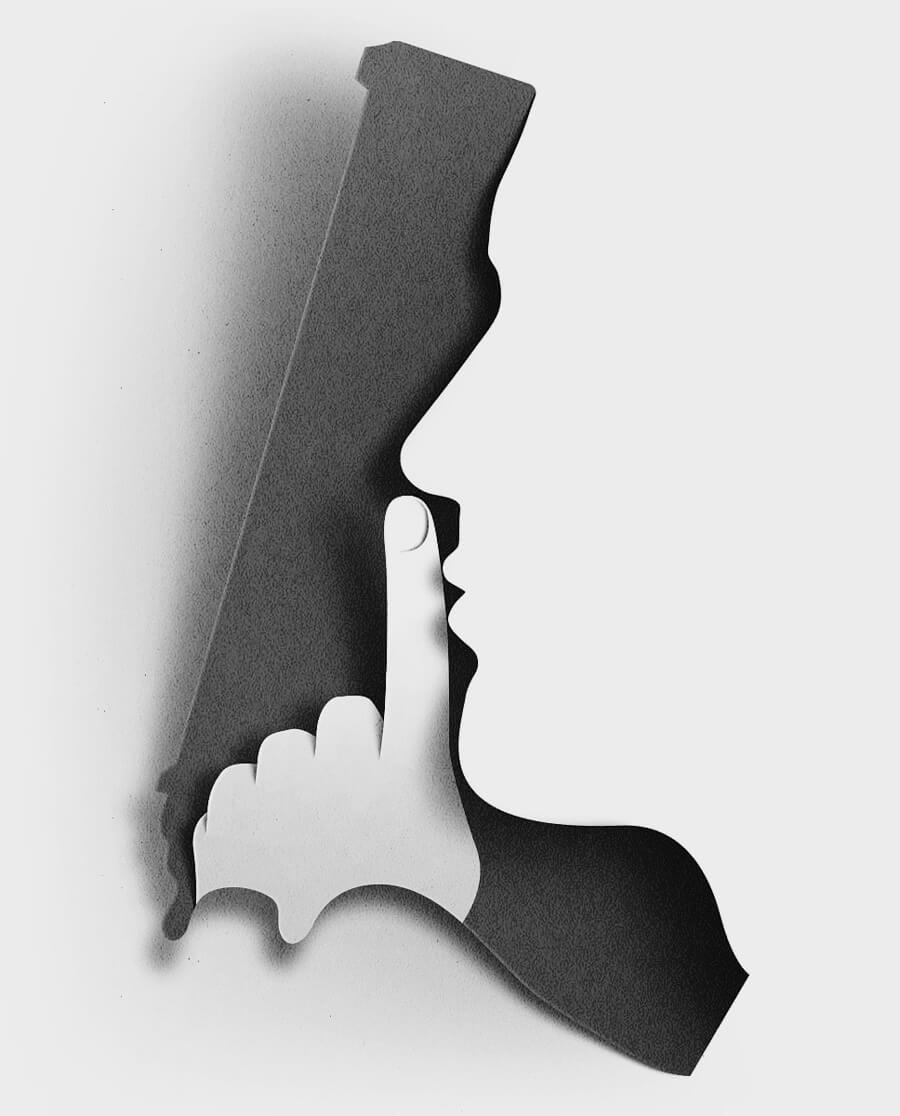 paper-cuts-eiko-ojala-freeyork-2