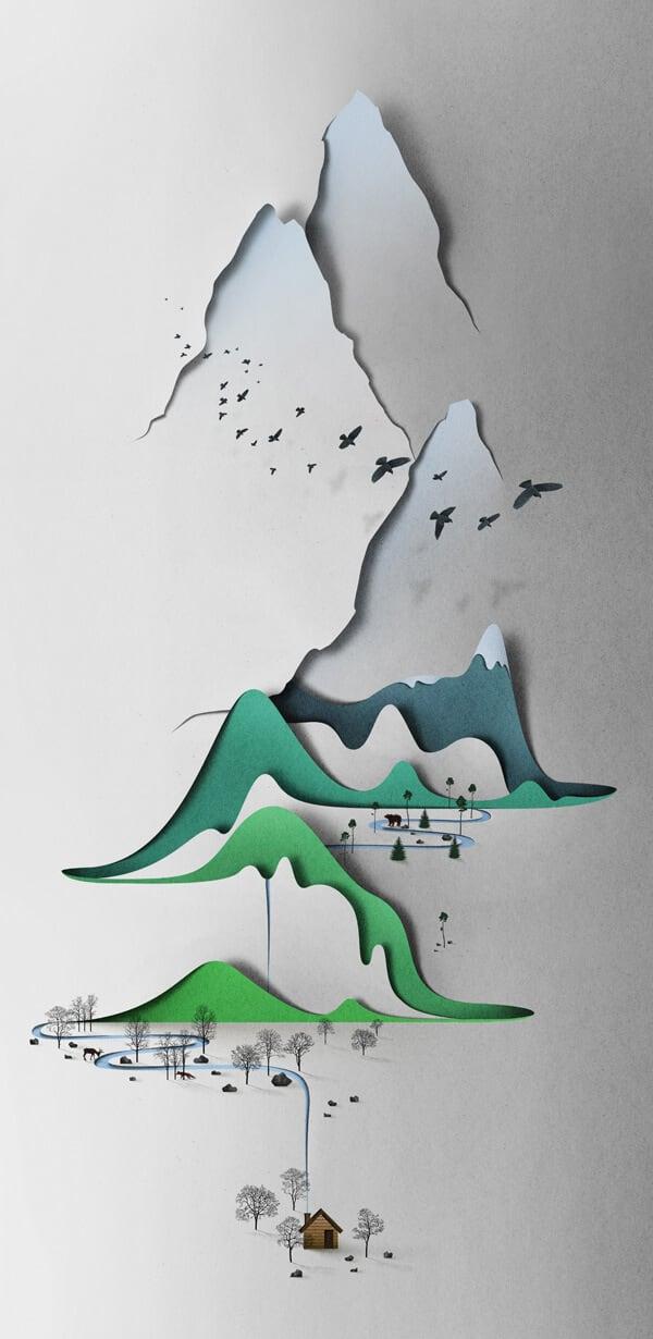 paper-cuts-eiko-ojala-freeyork-7