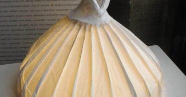 paper-lamps-sculpture-papier-a-etres-fy-1