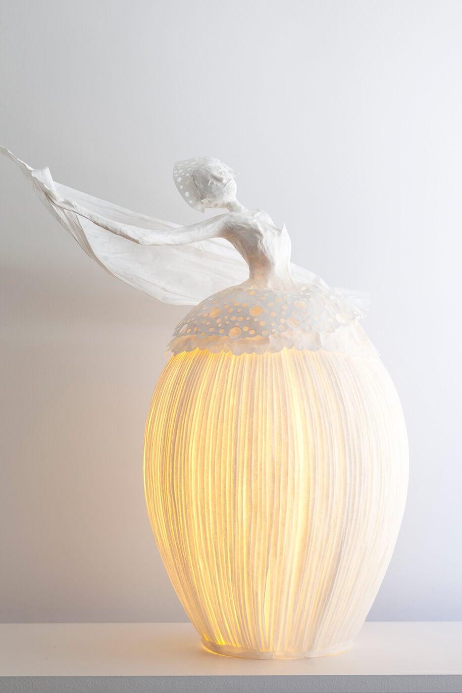 paper-lamps-sculpture-papier-a-etres-fy-3