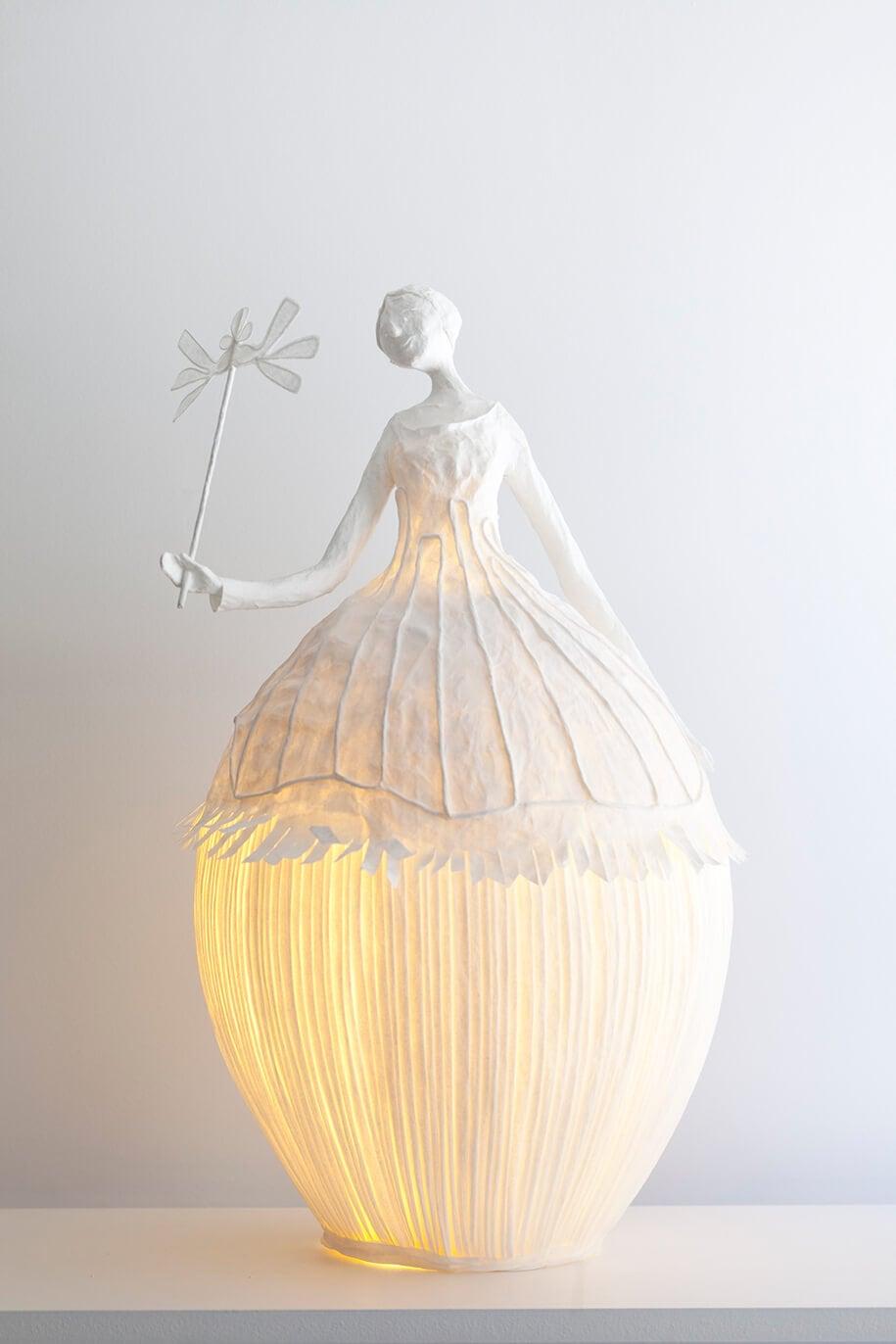 paper-lamps-sculpture-papier-a-etres-fy-4