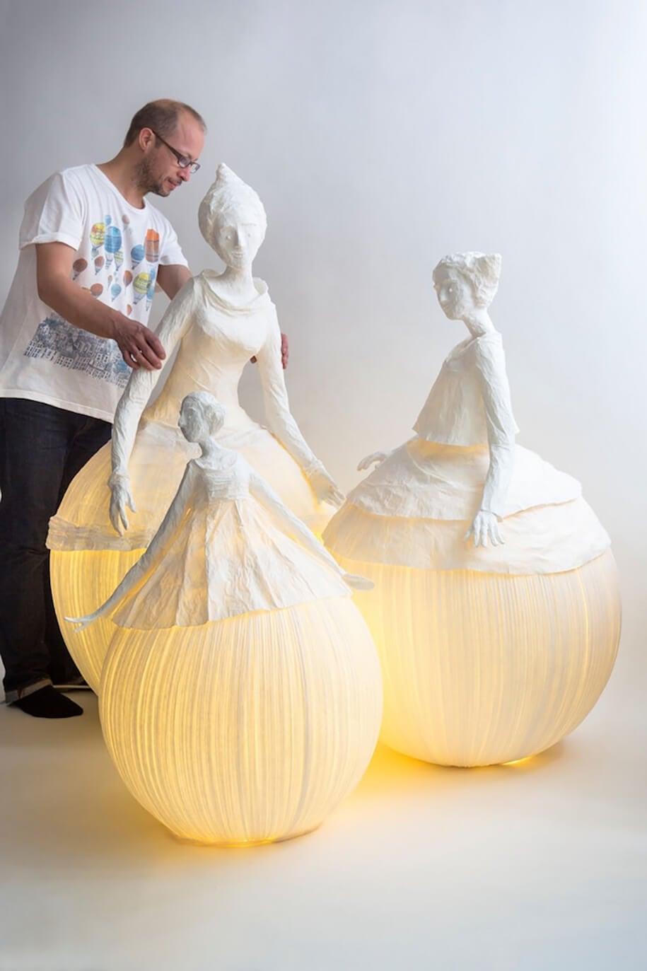 paper-lamps-sculpture-papier-a-etres-fy-5