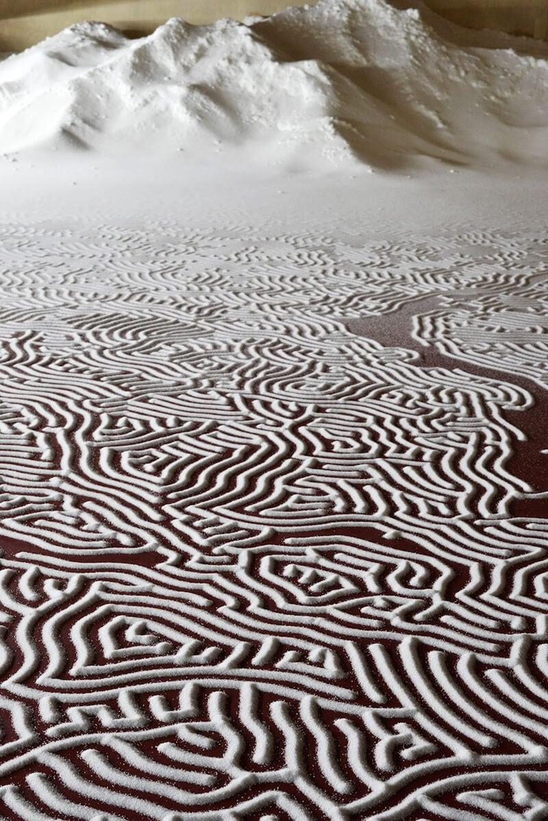 salt-labyrinths-motoi-yamamoto-2
