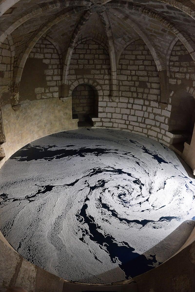 salt-labyrinths-motoi-yamamoto-4