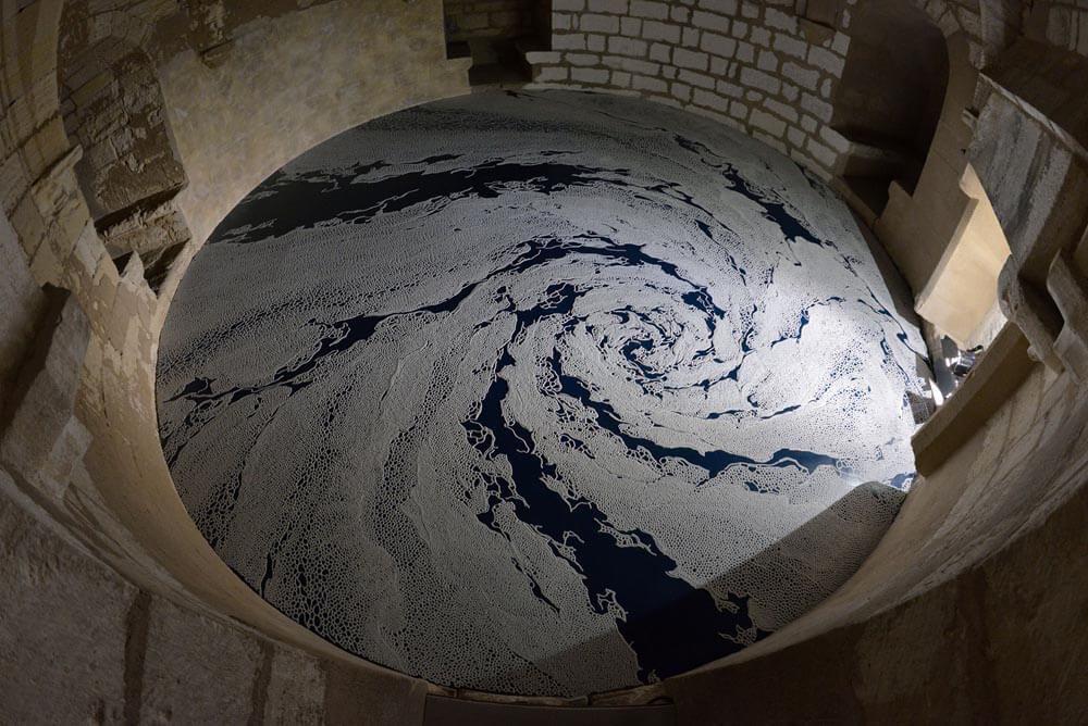 salt-labyrinths-motoi-yamamoto-7