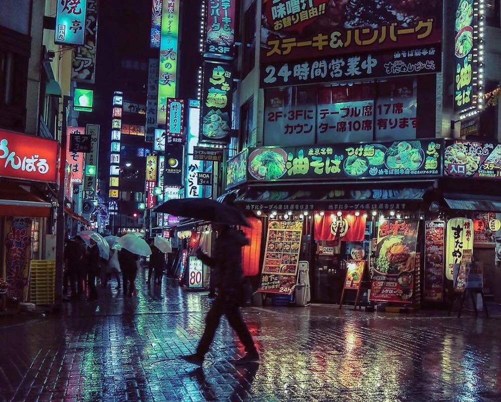 tokyos-night-life-liam-wong-freeyork-10
