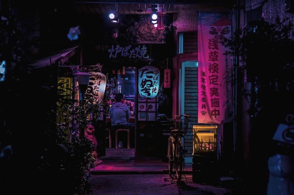 tokyos-night-life-liam-wong-freeyork-4