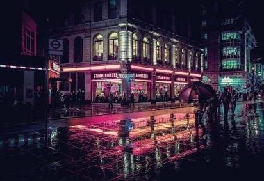 tokyos-night-life-liam-wong-freeyork-5