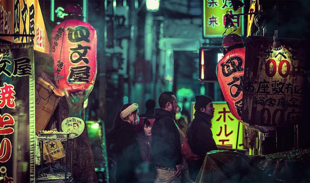 tokyos-night-life-liam-wong-freeyork-6