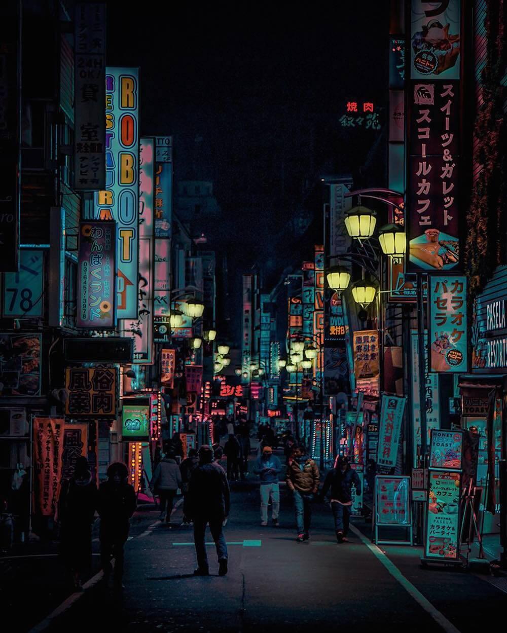 tokyos-night-life-liam-wong-freeyork-8