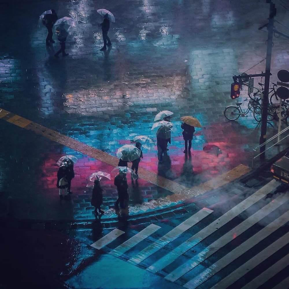 tokyos-night-life-liam-wong-freeyork-9